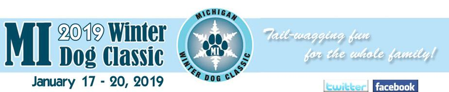 Winter Dog Classic